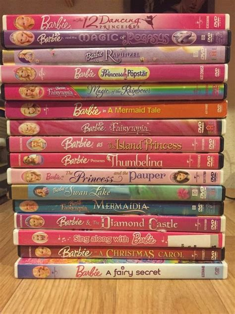 film barbie collection best 25 old christmas movies ideas on pinterest