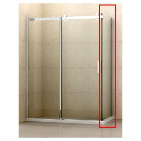 Shower Door Sweep Rona 100 Shower Stalls Rona Surprising Rona Glass Shower Doors