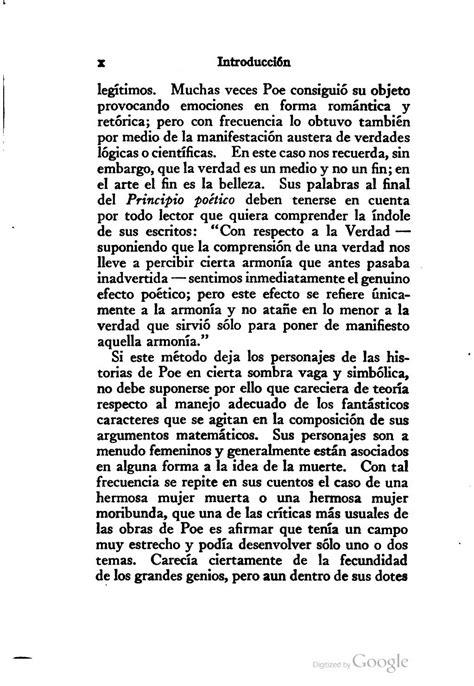 Página:Cuentos clásicos del norte.djvu/14 - Wikisource