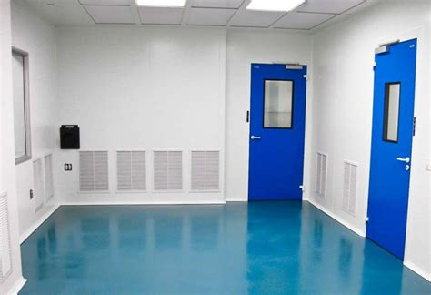 clean rooms west alliance products by cleanrooms westclean rooms west inc