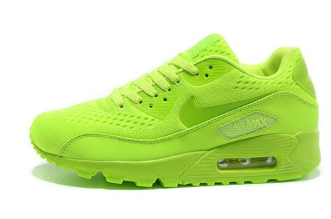 lade fluo air max homme vert fluo