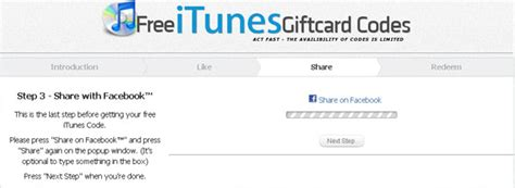 Never Used Itunes Gift Card Codes - free itunes codes free itunes card codes facebook scam dataprotectioncenter