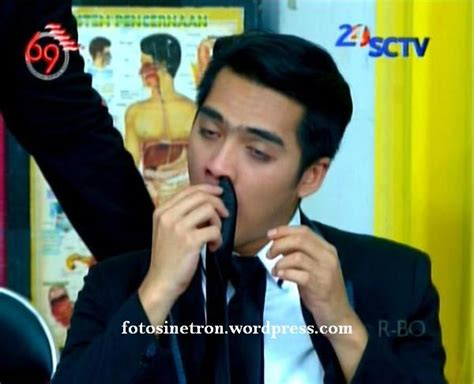 cuplikan foto dan sinopsis ggs episode 120 sinetron indonesia cuplikan foto dan sinopsis ggs episode 120 sinetron