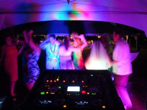 Wedding Dj Melbourne   The Best Wedding Dj