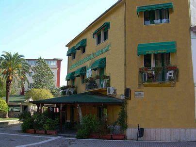 casa di cura san francesco telese hotel albergo miriam telese terme benevento