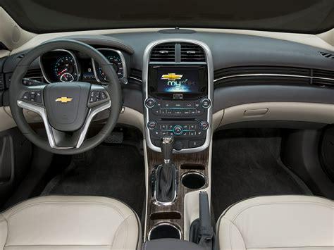 2016 chevy malibu limited interior 2016 chevrolet malibu limited price photos reviews