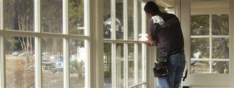 window security film residential safety window film san francisco window
