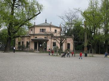 parco porta venezia l officina dell ambiente parchi urbani giardini