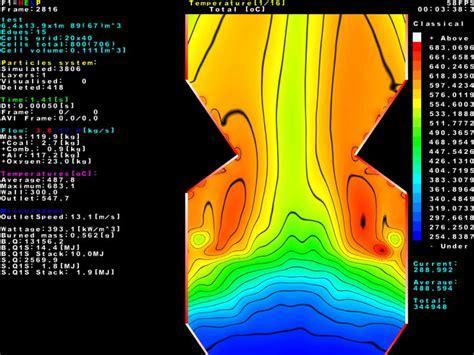 engineering dynamics ginsberg solution manual