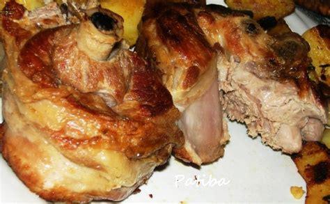 come si cucina l agnello arrosto agnello arrosto in salsa di aceto bianco ieri oggi in