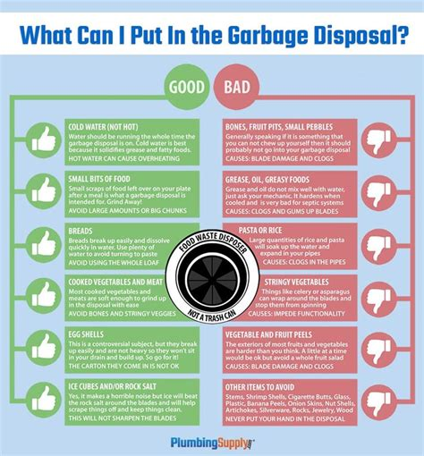 how to clean disposal the 25 best garbage disposals ideas on pinterest fresh