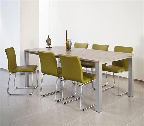 Home Modern Decor living amp eetkamers tafels en stoelen