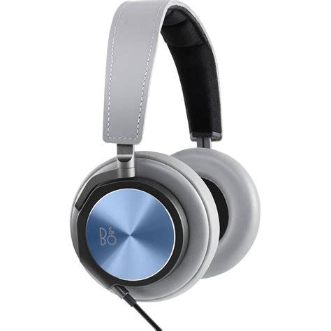 Headset B O b o play by olufsen h6 ear headphones 1642013 b h