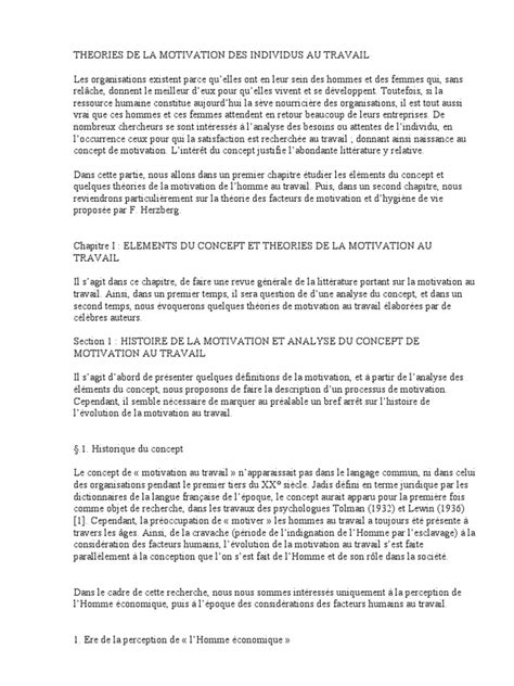 Lettre De Motivation Facteur Social Worker Resume Template Microsoft Word It Manager Resume Sle India Resume Format