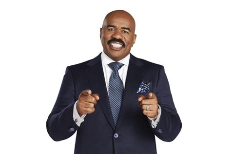 Harvey Also Search For Steve Harvey To Host 2015 Miss Universe Competition