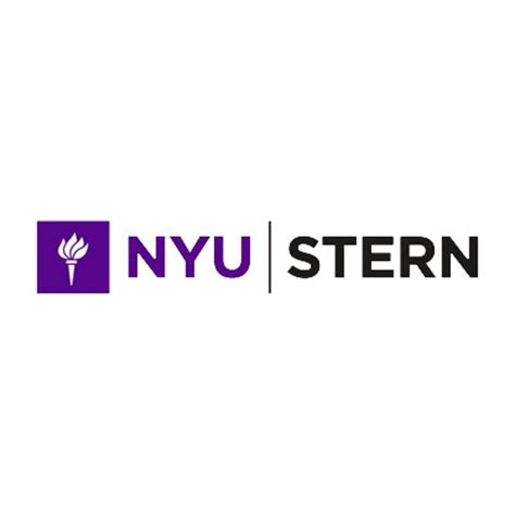 Nyu Admission Requirements For Mba by Leonard N School Of Business