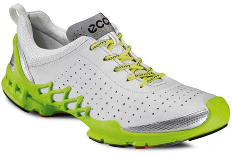 most expensive running shoe world s most expensive running shoe
