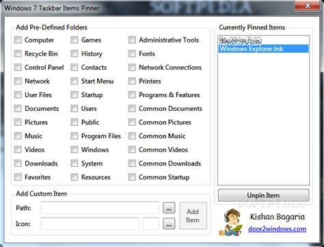 wallpaper engine taskbar download windows 7 taskbar items pinner 1 0 crack keygen