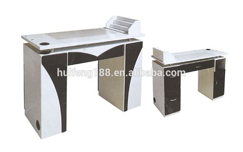 Manicure Tables For Sale by Sale Manicure Table Nail Manicure Nail Table 8009