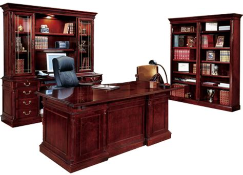 traditional wood office furniture high quality great prices