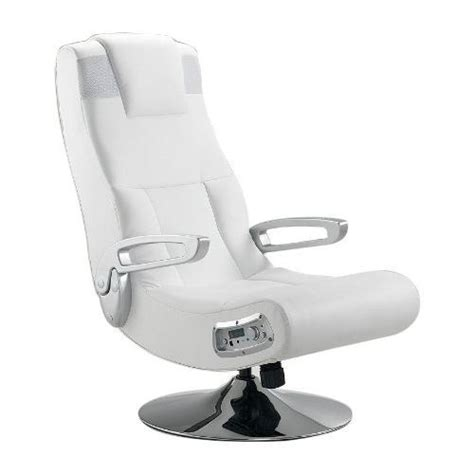 fauteuil gamer fauteuil gamer canap 233 s fauteuil