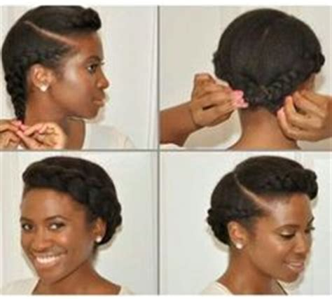 can i do halo extensions updo hair natural hair braids twists locs on pinterest