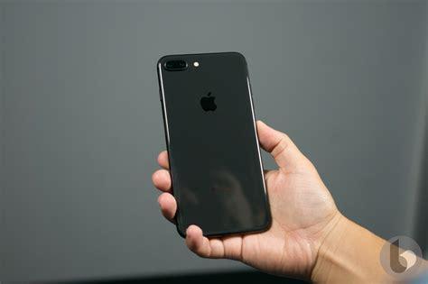 Slim Fit Black Matte Iphone 8 Plus 96 iphone 8 plus black images invisibleshield glass