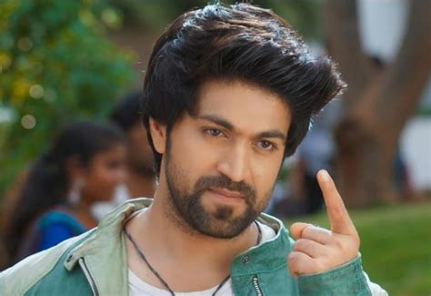yash  images latest hd pics pictures gallery