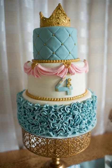 a theme come true events 25 best ideas about cinderella birthday cakes on
