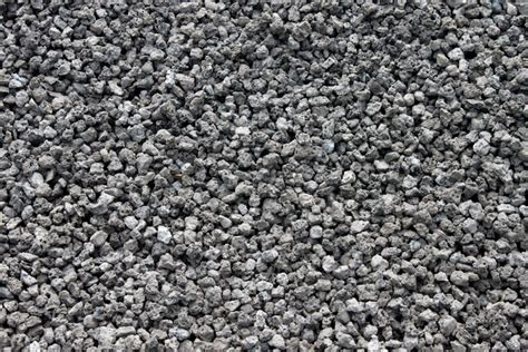 Driveway Gravel Cost Per Cubic Yard driveway gravel cost per cubic yard 28 images 5 crushed river rock indianapolis decorative