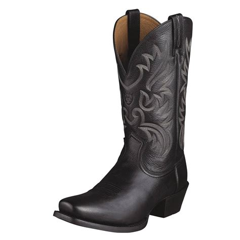 cheap western boots for cowboy boots 20 coupon cheap cowboy boots