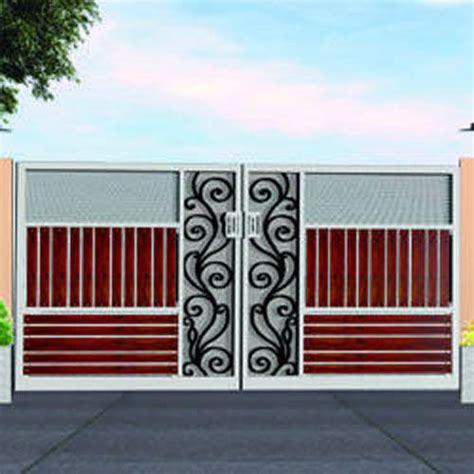indian house gate designs home main gate india designs home design