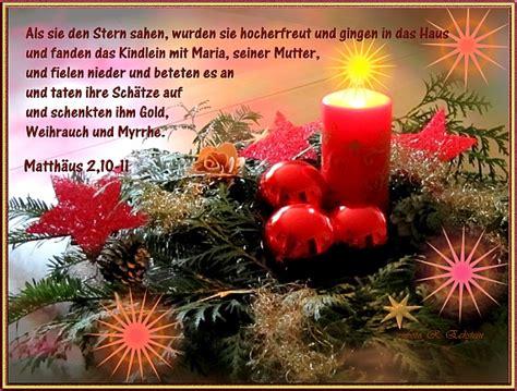 wann ist heiligabend spr 252 che weisheiten weihnachten zitaten spr 252 che
