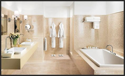 fliesen badezimmer katalog fliesen badezimmer katalog wohnideen infolead mobi