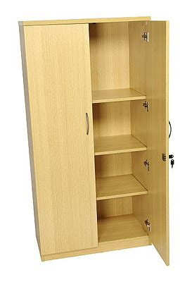 munwar office storage cabinets