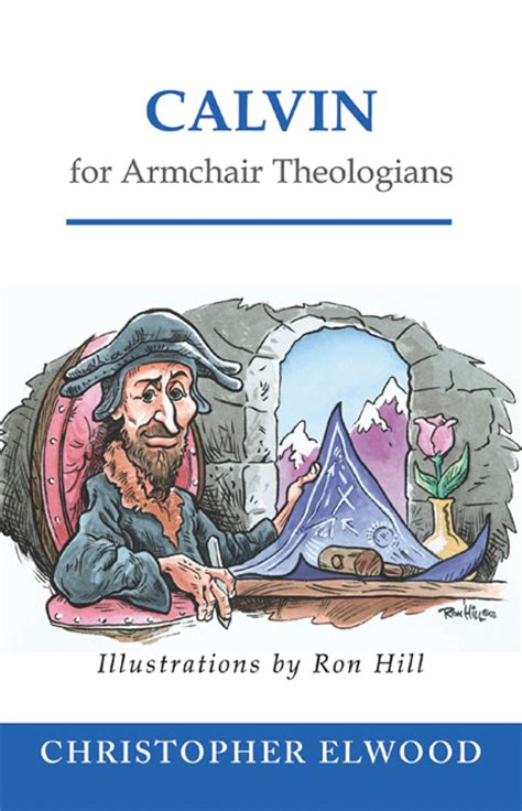 armchair theologian the niebuhr brothers for armchair theologians paper scott r paeth westminster