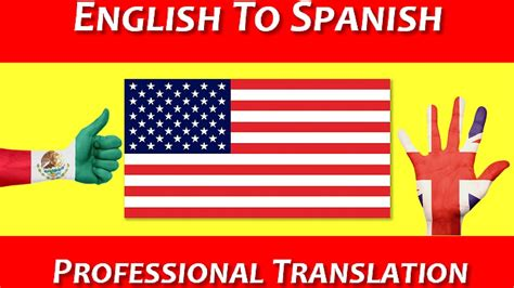 fit in spanish english to spanish translation english to spanish translation professional translation