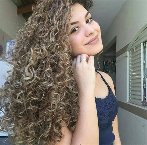 is there a perm for thin fine color treated hair nice 30 cool spiral perm ideas creating a strong curly
