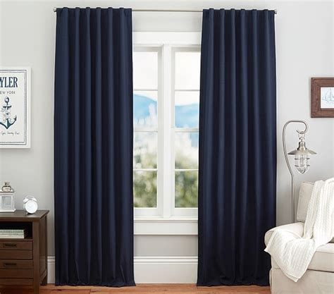 pottery barn blackout curtains reviews pottery barn blackout curtains review curtain