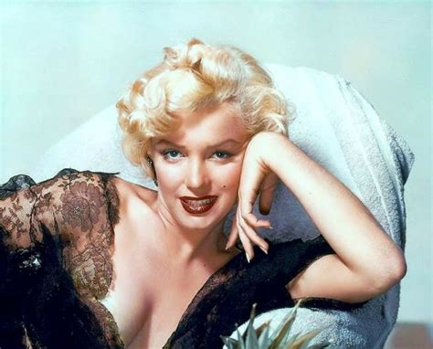 images of 1940 bombshells top 17 blonde bombshells in the 1950s vintage everyday