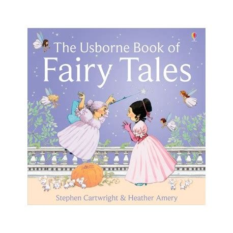 libro the fairy tales of book of fairy tales english wooks