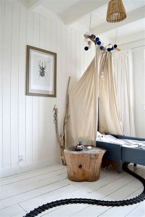 driftwood storage ideas  kids room house design