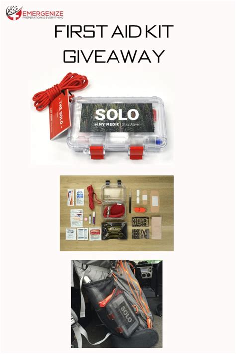Lucky S Market Gift Card Balance - 3911 best images about sweeps on pinterest samuels jewelers i win and 12 days