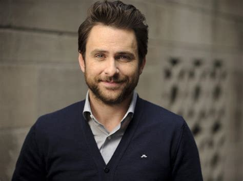 charlie day up charlie day talks horrible bosses being a red sox fan