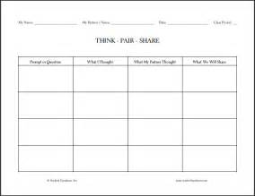 blank flow chart worksheets search results calendar 2015