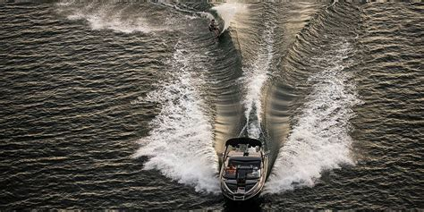 centurion boats cats system opti v hull centurion and supreme boats boardco