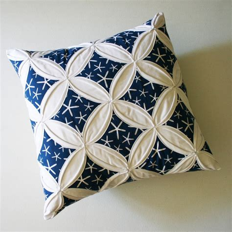 25 best ideas about cathedral window quilts on