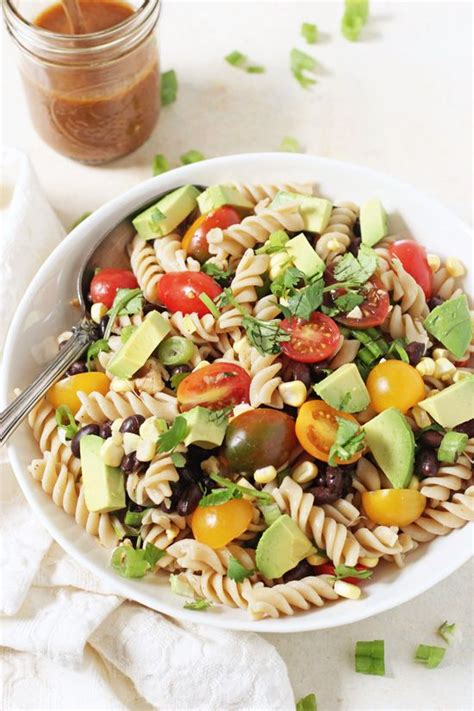 dreamy creamy pasta salad 456 best side dishes images on pinterest side dish