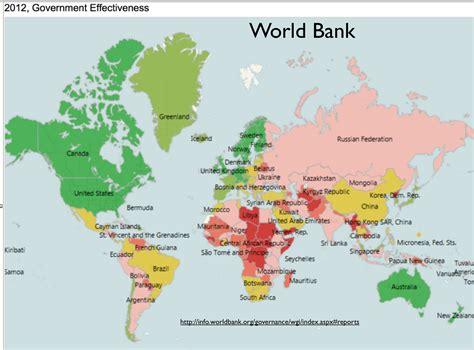 map world hong kong hong kong on world map arsimi info