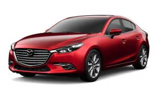 Www Madza Mazda Mazda 3 Reviews Mazda Mazda 3 Price Photos And